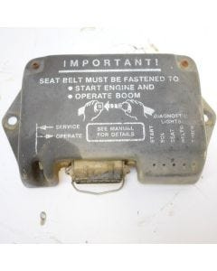 436449 | Control Module | New Holland L454 L781 L783 L785 |  | 852124 | 9827094