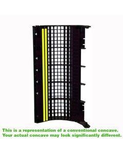 103044 | Conventional Concave | John Deere 4400 4420 |