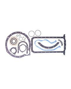 106149 | Conversion Gasket Set | Case G251 G284 W7 W9A 400 680CK 730 740 800 830 840 1010 1060 |