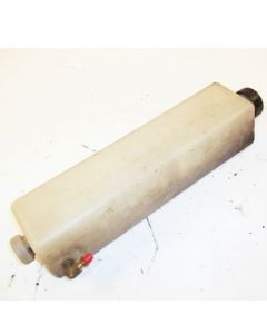 433015 | Coolant Recovery Reservoir | New Holland C175 L175 |  | 87360734