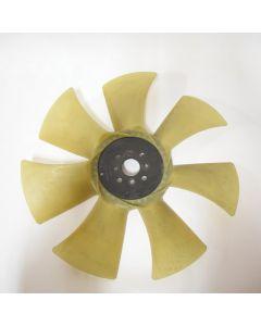434415 | Cooling Fan | 7 Blade | John Deere 317 320 |  | KV23653 | T219326