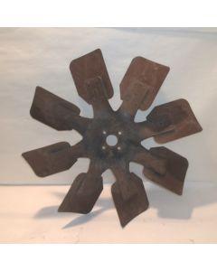 433366 | Cooling Fan  - 8 Blade | Allis Chalmers 7045 7060 |  | 70262378