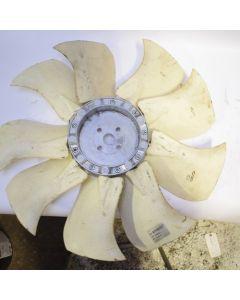 435027 | Cooling Fan | 9 Blades | Case SR210 SR220 SR250 SV250 SV300 TR270 TR320 TV380 | New Holland C227 C232 L221 L225 |  | 47430287 | 47430287