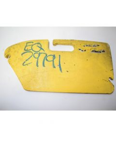 434585 | Counter Weight | New Holland C227 L218 L220 |  | 84332298