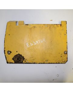 434719 | Cover Plate | LH | John Deere 6675 7775 | New Holland L565 LS160 LS170 LX565 LX665 |  | MG86508859 | 86508859 | 86591151