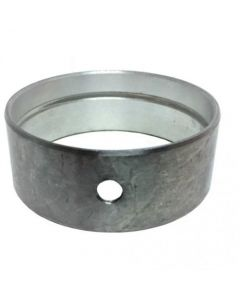 124121 | Crankshaft Bushing .010 | New Holland L150 L160 L170 T2210 T2220 T2310 T2320 T2330 TC31 TC34DA 2030 2035 3040 3045 3050 |  | SBA198517226