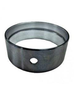 124122 | Crankshaft Bushing .020 | New Holland L150 L160 L170 T2210 T2220 T2310 T2320 T2330 TC31 TC34DA 2030 2035 3040 3045 3050 |  | SBA198517229