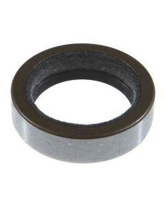 105882 | Crankshaft Seal - Front | Allis Chalmers D10 D12 D14 D15 I40 I60 I400 I600 WC WD WD45 138 149 160 226 |  | 70226620 | 70224929 | 70275814