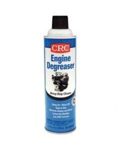 151054 | CRC Engine Degreaser 15 oz. |