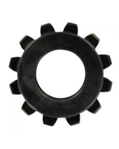 126188 | Creeper Direct Drive Spline Gear | International | Farmall | IH Cub 154 Cub 184 Cub 185 |  | 55370C3