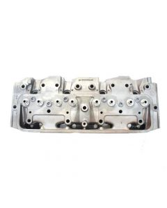 200505   Cylinder Head   Massey Ferguson Super 90 285 1080 1085      37116200   37116200/3   37116240   37116240/1   3711624A-3   37116350