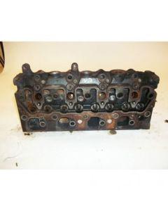 433040 | Cylinder Head | Shibaura | New Holland L218 L220 | Case SR175 SV185 | Shibaura N4LDI N844LT |  | SBA111011880 | P560