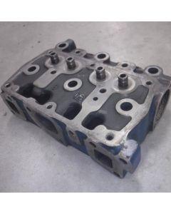 435184   Cylinder Head   Bolens G152 G154   Satoh Beaver   Iseki TX1300   Mitsubishi D1300 MT372      5650-040-0281-0   MM400-281   5650-040-0285-0   MM400-285
