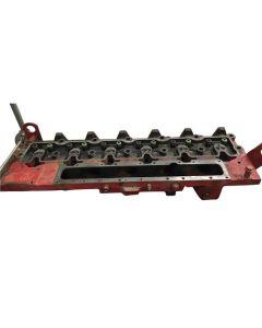 403966   Cylinder Head   Case IH 1666 2388   3922584