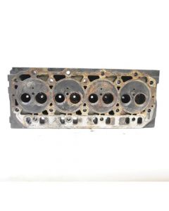 436566   Cylinder Head   John Deere 204L 244K 304L 318E 319E 320E 320G      MIA882550   V98C