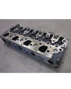 429951 | Cylinder Head | New Holland C175 L175 L215 L218 L220 | Case SR160 SR175 SV185 410 |  | SBA111011130 | SBA111011900 | P530 | P531