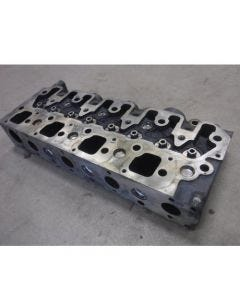 429951   Cylinder Head   New Holland C175 L175 L215 L218 L220   Case SR160 SR175 SV185 410      SBA111011130   SBA111011900   P530   P531