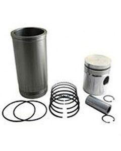 128592   Cylinder Kit - 4.250