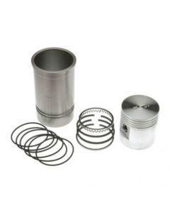 128667 | Cylinder Kit | Allis Chalmers B C CA IB RC 60 125 |  | 70283103