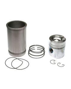 166468 | Cylinder Kit | Case G188 310G 350 350B 430 470 480C 530 570 580B 584D 585D 586D 600 660 1150 1740 1835 1835B 1845 1845B 1845S |  | A151995