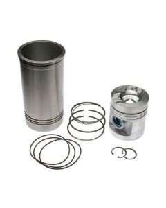 166419 | Cylinder Kit | Case W14 W18B W20C 336BD 336BDT 504BD 504BDT 680E 680G 680H 850B 850C 855C 880C 1150D 1155D 2090 2094 |  | A166134