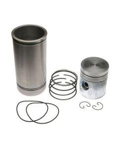 166748 | Cylinder Kit | Case D301 D451 W7 W7C 750 830 840 850 1030 1200 |  | A42828 | A41363 | A42995