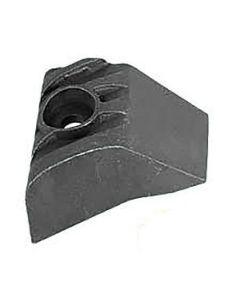 119453 | Cylinder Rasp Bar Kit | Hardened | Case IH 1640 1644 1660 1666 1670 2144 2166 2344 2366 | International | Farmall | IH 1440 1460 1470 |  | 1309336C2