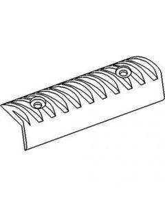 118055 | Cylinder Rasp Bar Kit | Case IH 1620 | International | Farmall | IH 1420 |  | OIHC1420 | 1310246C2