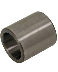 163704   Cylinder Rod End Bushing   John Deere CT322 240 250 317 318D 319D 320 320D 323D      H177194