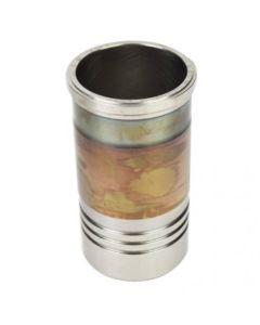156084   Cylinder Sleeve   International   Farmall   IH D312 D360 Hydro 70 Hydro 86 453 666 686 766      A77691   675356C2