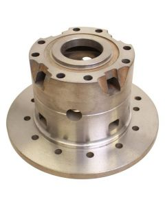 165984 | Differential Ring Gear Case Assembly | Massey Ferguson 30 31 40 50 50A 65 135 150 175 180 205 220 235 240 245 250 255 261 265 270 275 282 283 285 290 298 360 375 390 390T 399 670 690 698 699 1085 |  | 882783M92