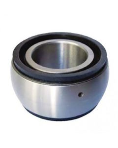 158615 | Disc Bearing | Greasable | John Deere 310 315 330 331 335 340 350 355 360 370 375 510 512 635 637 640 650 670 |  | AA28186 | GW211PPB20