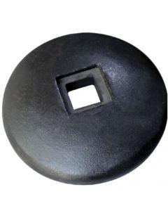158577 | Disc Harrow Bumper Washer | Case IH RMX340 340 3800 3850 3900 3950 6650 6800 | International | Farmall | IH 48 |  | 1344908C1 | 468584R2