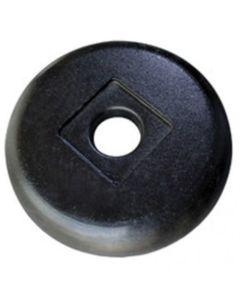 158578 | Disc Harrow Bumper Washer | Case IH RMX340 340 3800 3850 3900 3950 6650 6800 |  | 1344908C1