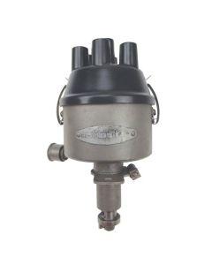 205048   Distributor   Massey Harris 44      IGZ4005B-1
