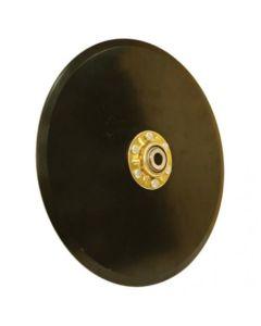 156759 | Drill Disc | Landoll 5210 5211 5530 5531 |  | 143880