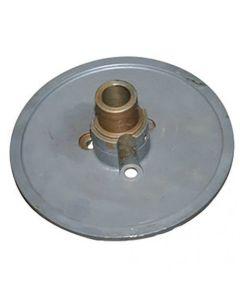 113350 | Driven Inner Sheave Cleaning Fan | John Deere 3300 4400 4420 6600 6601 6602 6620 6622 7700 7701 7720 7721 8820 |  | AH173726 | AH100009 | AH75844