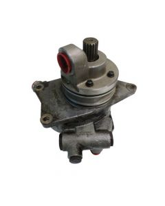 421804 | Dual Hydraulic Pump | Allis Chalmers 7020 7030 7040 7045 7050 7060 7080 8010 8030 8050 8070 |  | 70265380 | 70268882 | 70269627 | 70269939 | 70271875