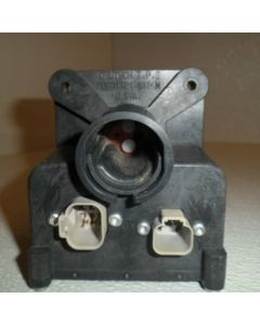 431978 | Electrical Connector | John Deere 832 840 1720 1720 1725 1730 1735 1760 1760NT 1765 1765NT 1770 1775 1780 1785 2200 2210 2400 2410 6110 6120 6200 6210 6220 6300 6310 6320 6400 6410 6420 6500 8110 8110T 8120 8120T 8210 8210T 8220 |  | RE165523