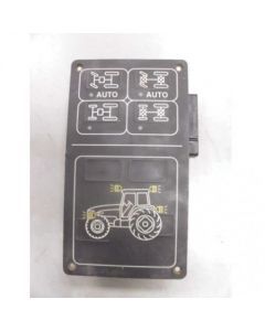 430824 | Electronic Control Unit | New Holland 8360 8560 | 82013284 | 82010884