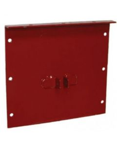 151971 | Elevator Boot - Rear Cover | Case IH 1680 1682 1688 2188 2388 |  | 1317437C1