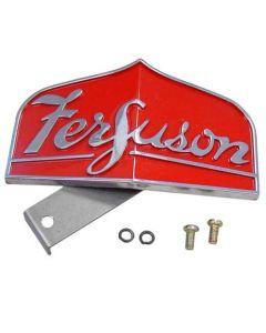 104110 | Emblem | Massey Ferguson TO35 | 180661M1 | 183194M2