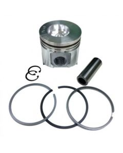 124081 | Engine Cylinder Kit - .010
