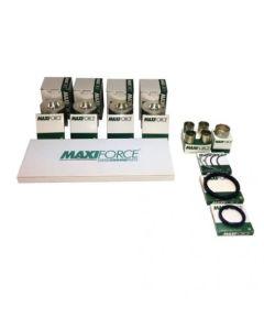 130687 | Engine Rebuild Kit - Less Bearings | engine rebuild kit | overhaul | inframe | repair | rebuild kit | overbore | engine parts | John Deere 1600 4700 4710 7775 | Yanmar 4TNE88 |