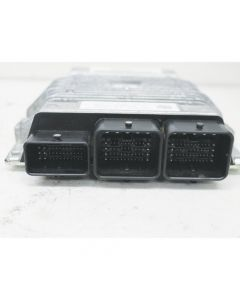 436668 | Ethernet Switch Control Module | John Deere CH570 ProGator 2020A ProGator 2030A S670 S770 S780 S790 130G 135G 160GLC 180GLC 210G 210GLC 210L 245GLC 250D 300D 300D 310E 310J 310K 310KEP 310L 310L EP 310SJ 310SK 310SKTC 310SL 315SK |  | PFA10898