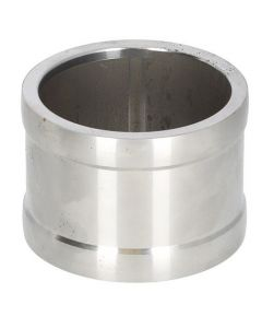 109596 | Exhaust Sleeve Spacer | Case IH 1660 1680 | International | Farmall | IH 1086 1460 1470 1480 1486 1586 |  | 107594C1
