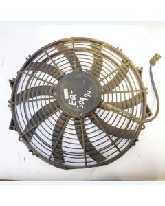 435047 | Fan Assembly | New Holland L218 L220 L221 L223 L225 L228 L230 |  | 47395178