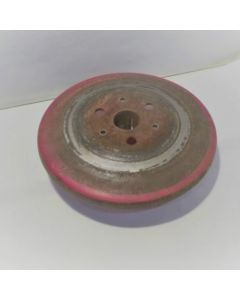 458458 | Fan Drive Outer Pulley | Case IH 1640 1644 1660 1666 1680 1688 2144 2166 2188 2344 2366 2377 2388 2577 2588 5088 6088 7088 |  | 1541553C1 | 1541553C2