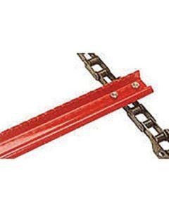 122329 | Feeder House Chain | Case IH 1620 1640 1644 1660 1666 | International | Farmall | IH 1420 1440 1460 |  | 117868A1