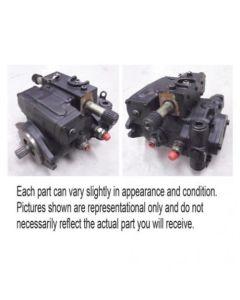 429504   Feeder Hydraulic Pump   Case IH AFX8010 7010 7120 8010 8120 9120   86638314   87010878   86638314R